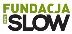 Fundacja Grupy Slow